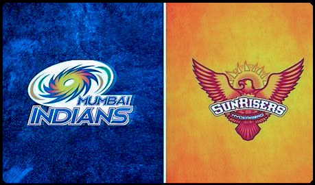 IPL 2021: Match No. 9, Mumbai Indians (MI) Vs Sunrisers Hyderabad (SRH) Dream Team, Fantasy League, My 11 Circle, Dream 11