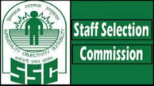 SSC- CONSTABLE RECRUITMENT IN DELHI POLICE-2020