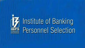 IBPS PO: DETAILS OF THE EXAM