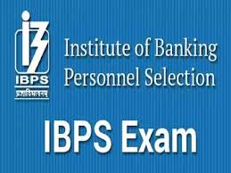 IBPS PO/MT- BOOKS FOR PREPARATION OF IBPS PO/MT (Probationary Officer/ Management Trainees)