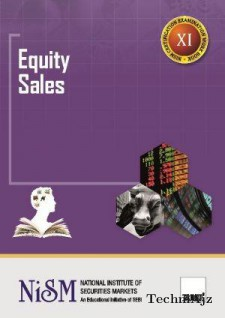 Equity Sales(Paperback)