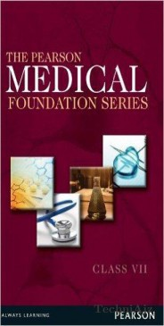 The Pearson Medical Foundation Series, Class VII(Paperback)