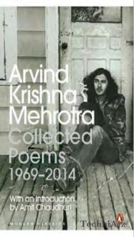 Collected Poems 1969 2014(Paperback)