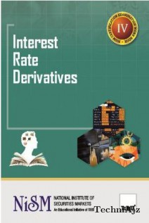 Interest Rate Derivatives(Paperback)