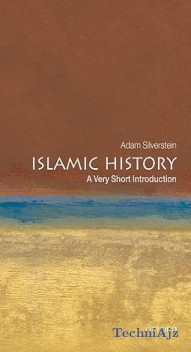 Islamic History: A Very Short Introduction(Paperback)