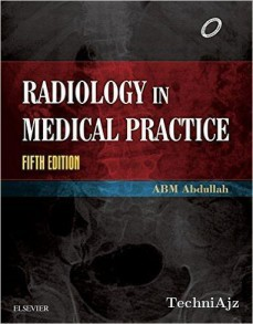 Radiology in Medical Practice(Other)