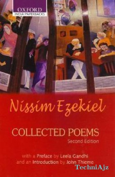 Collected Poems(Paperback)