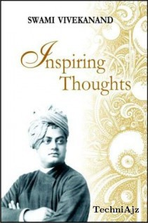 Inspiring Thoughts(Hardcover)