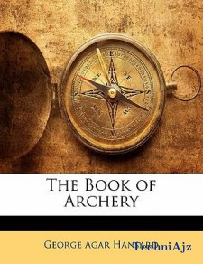 The Book of Archery(Paperback)