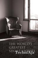 The World Greatest Short Stories(Paperback)