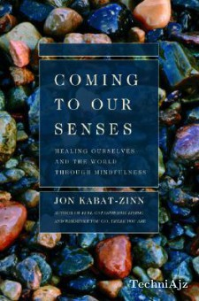 Coming to Our Senses: Healing Ourselves and the World Through Mindfulness(Paperback)