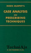 Case Analysis And Prescribing Techniques(Paperback)