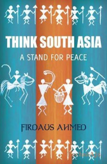 Think South Asia(Paperback)