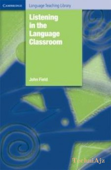 Listening in the Language Classroom(Paperback)