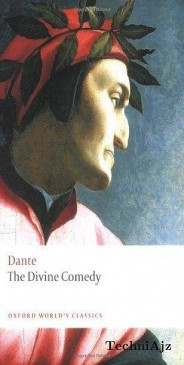 The Divine Comedy(Paperback)