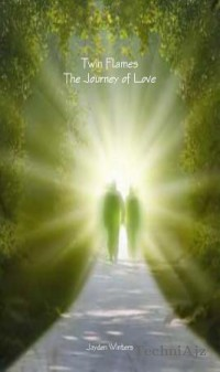 Twin Flames- The Journey of Love(Paperback)