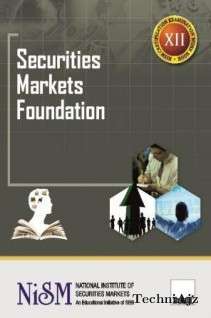 Securities Markets Foundation(Paperback)