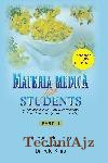 Materia Medica For Students Part Ii(Paperback)