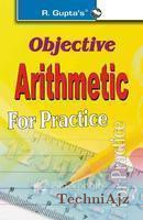 Objective Arithmetic For Practice(Paperback)