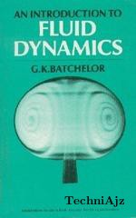 Introduction To Fluid Dynamics PB(Other)