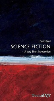 Science Fiction(Paperback)