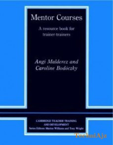 Mentor Courses ( South Asian Edition)(Paperback)