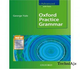 Oxford Practice Grammar Advanced[ With CDROM](Paperback)