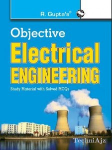 Objective Electrical Engineering(Paperback)