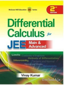 Differential Calculus(Paperback)