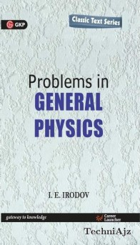 Problem In General Physics (2016)(Paperback)