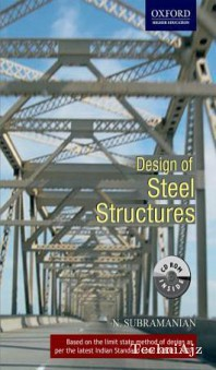 Design of Steel Structures(Paperback)