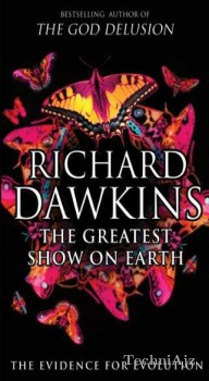 Greatest Show on Earth(Paperback)