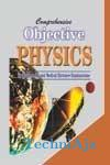 Comprehensive Objective Physics(Paperback)