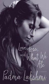 Love, Loss, and What We Ate: A Memoir(Hardcover)