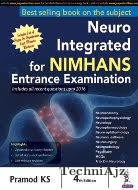 Neuro Integrated for NIMHANS Entrance Examination(Paperback)
