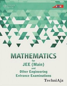 Mathematics for JEE (Main) and Other Engineering Entrance Examinations(Other)