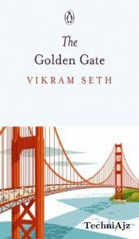 The Golden Gate(Paperback)