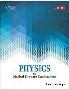 Physics for Medical Entrance Examinations(Other)