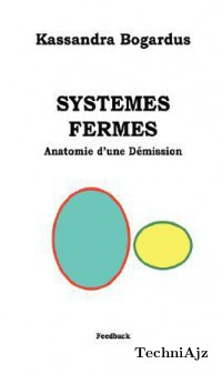 Systmes Ferms(Paperback)