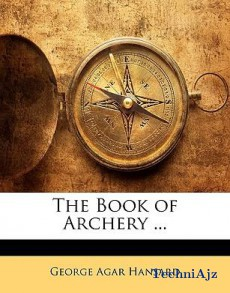 The Book of Archery. . . (Russian)(Paperback)