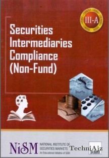 Securities Intermediaries Compliance (non- Fund)(Paperback)