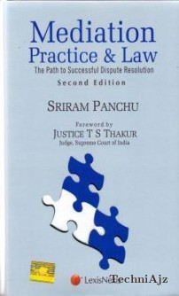 Mediation Practice and Law(Hardcover)