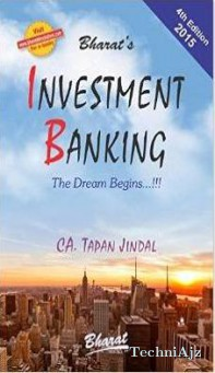 Investment Banking(Paperback)
