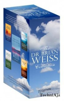 The Dr. Brian Weiss Collection (Five Volume Box set)(Other)