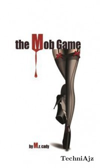 The Mob Game(Paperback)