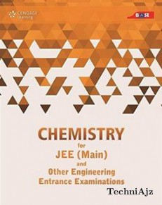 Chemistry for JEE (Main) and Other Engineering Entrance Examinations(Other)