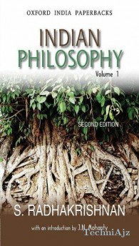 Indian Philosophy: Volume I: With an Introduction by J. N. Mohanty(Paperback)