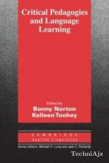 Critical Pedagogies and Language Learning(Paperback)