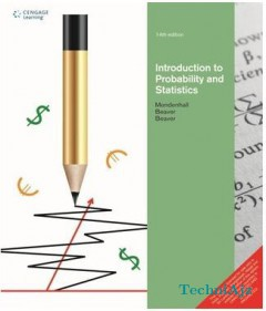 Introduction To Probability(Paperback)
