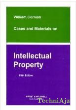 Cases and Materials on Intellectual Property(Hardcover)